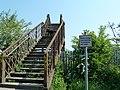 Railway bridge near Bennerley Viaduct - panoramio.jpg