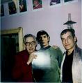Raimund Krone and Herbert Weicker 1994.png