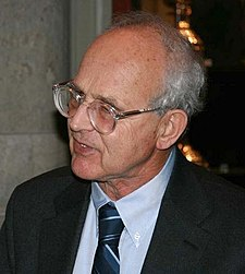 Rainer Weiss - December 2006 (cropped).jpg