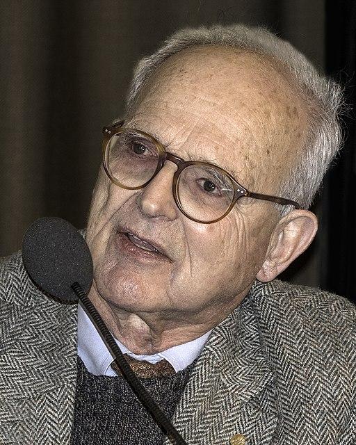 Rainer Weiss EM1B8841 (24027015857)