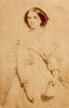 Rainha D. Estefânia, c. 1857-1859.png