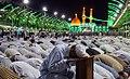 Ramadan 1439 AH, Karbala 10.jpg