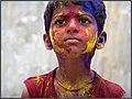 Ramesh - Holi.jpg