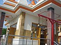Rameshwer Dham Shiv Mandir Dilaha - panoramio (6).jpg