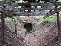 Randolph TN Ft Wright powder mag entrance vi.jpg