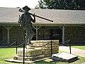 Ranger museum entry.jpg