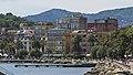 Rapallo GE, Liguria, Italia - panoramio.jpg