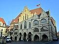 Rathaus Hildesheim - panoramio.jpg