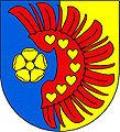 Ratiboř (okres Jindřichův Hradec) znak.jpg