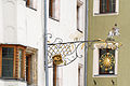 Rattenberg 2012 - Nasenschilder 004.jpg