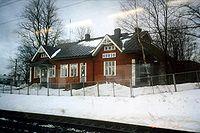 Rautatiet Päärata Korso 002.jpg