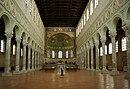 Ravenna BW 3.JPG