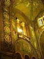 Ravenna Basilica di San Vitale.JPG