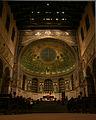 Ravenna Sant Apollinare in Classe abside 01.jpg