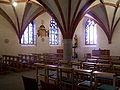 Ravensburg Spitalkapelle.jpg