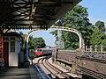 Ravenscourt Park Station (geograph 5087411).jpg