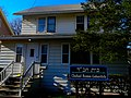 Raymond F. Esser House-Chabad House of Madison - panoramio.jpg