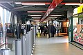 Reading station - geograph.org.uk - 1152354.jpg