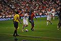 Real Madrid - Barça (3495463188).jpg