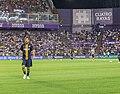 Real Valladolid - FC Barcelona, 2018-08-25 (86).jpg