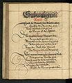 Rechenbuch Reinhard 065.jpg