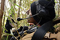 Reconnaissance Marines train for new roles 130220-M-JG138-005.jpg