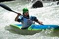 Red Bull Jungfrau Stafette, 9th stage - kayaking (20).jpg