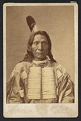 Red Cloud MET DP339581.jpg