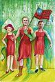Red Dress Programmes by Neil Hague.jpg