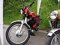 Red Zundapp KS125 Sport.JPG