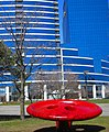 Red button, Bridgewater Place, GR.jpg