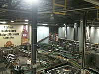 Redhook ale brewery ipo
