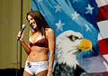 Redskins cheerleaders Iraq.jpg
