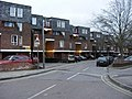 Reedham Close, London N17. - geograph.org.uk - 1421950.jpg