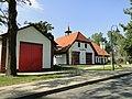 Reez Feuerwehr 2012-08-19 014.JPG
