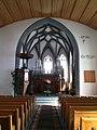 Reformierte Kirche Flims 1.jpg