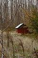 Refugio (4122783705).jpg