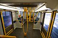 Refurbished Tangara train interior 2.jpg