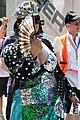 Regenbogenparade 2010 IMG 6915 (4767150323).jpg