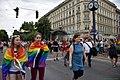 Regenbogenparade 2018 Wien (513) (42838817991).jpg