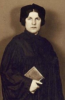 Jewish feminism - Wikipedia