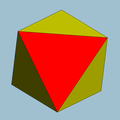 Regular octahedron.png
