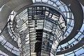 Reichtag Dome designed by Norman Foster, Berlin (Ank Kumar) 02.jpg