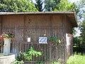 Rein AG Bunker Dorf.JPG