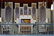 Reinhausen Kirche Orgel.jpg