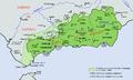 Reino Nazarí de Granada.png