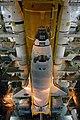 Released to Public Space Shuttle Discovery by Kim Shiflett (NASA KSC-06PD-2441) (288975849).jpg