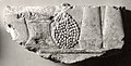 Relief fragment from the mortury complex of Senwosret I MET 09.180.96.jpeg