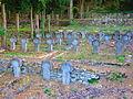 Rembercourt sur Mad cimetière allemand.JPG