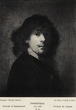 Rembrandt - So-called Portrait of Constantijn Huygens.jpg